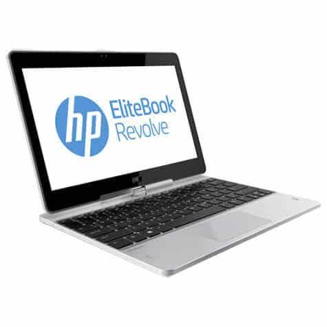 HP Revolve 810 G1 kopen? Estunt | Refurbished, Tweedehands, Gebruikt