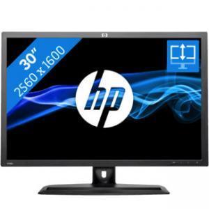 Estunt | HP ZR30w
