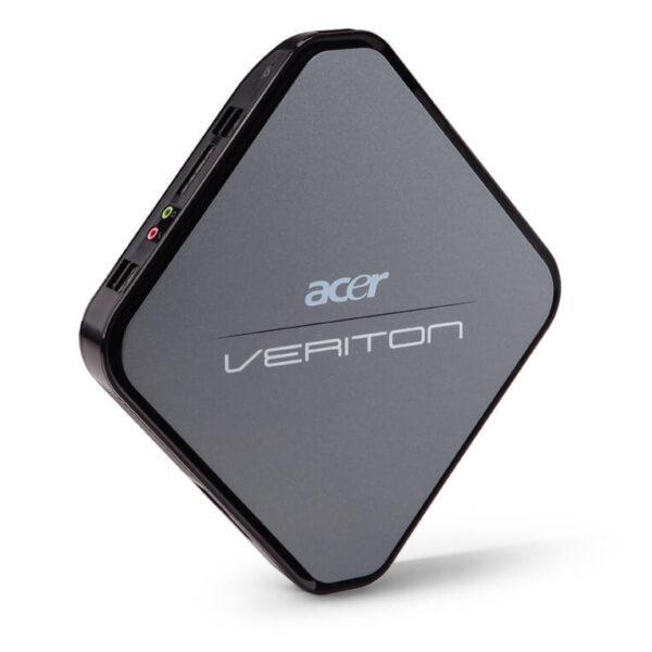 Acer Veriton N270G kopen? Estunt | Refurbished, Tweedehands, Gebruikt