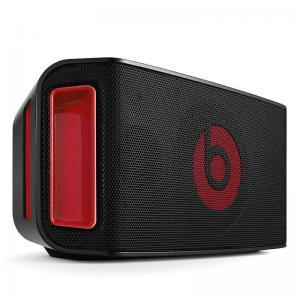 Estunt | Beats By Dre Beatbox