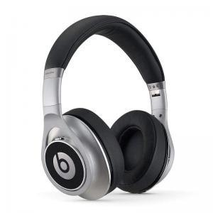 Estunt | Beats By Dre Executive