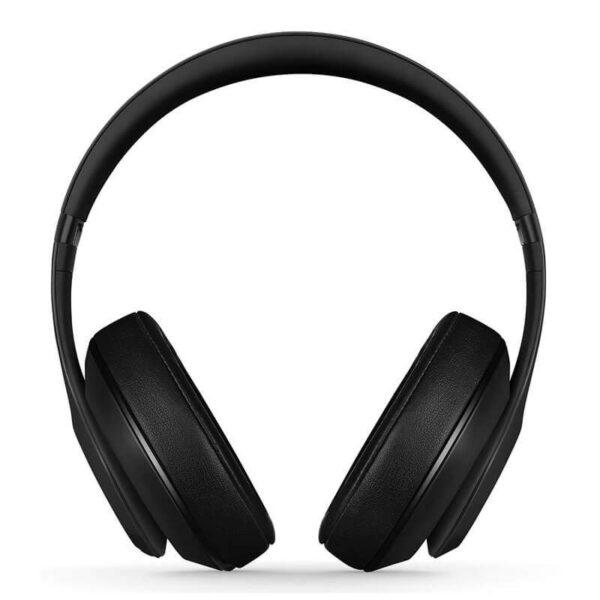 Beats By Dre Studio 2.0