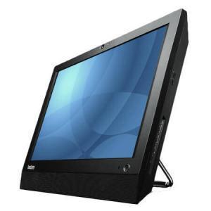 Estunt | Lenovo ThinkCentre A70z