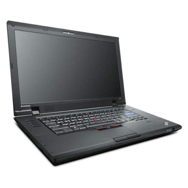 Lenovo ThinkPad L512 kopen? Estunt | Refurbished, Tweedehands, Gebruikt