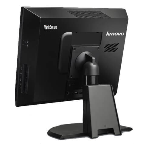 Lenovo ThinkCentre A70z kopen? Estunt | Refurbished, Tweedehands, Gebruikt
