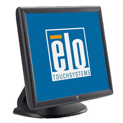 Elo Touch 1915L