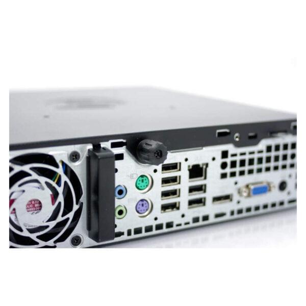 HP 8200 Elite USDT