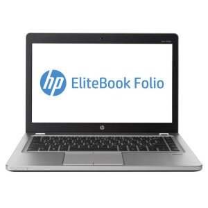 estunt-hp-folio-9470m
