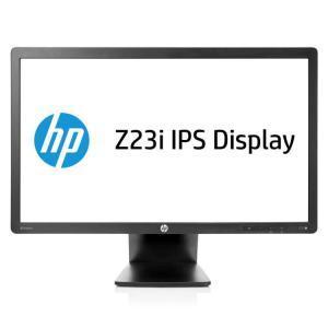 Estunt | HP Z23i