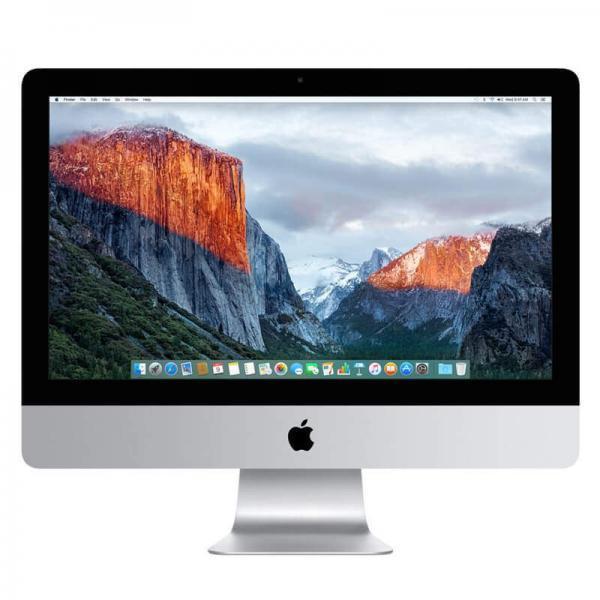 Estunt | Apple iMac 21,5