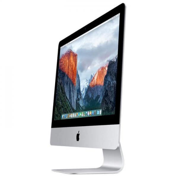 Apple iMac 21,5″