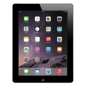 Estunt | Apple iPad 4 Retina