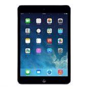 Apple iPad Mini 2 kopen? Estunt | Refurbished, Tweedehands, Gebruikt