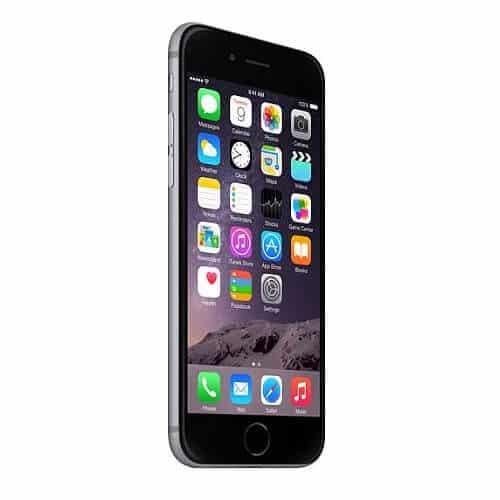 Estunt | estunt-apple-iphone-6-2 - Refurbished, Tweedehands, Gebruikt