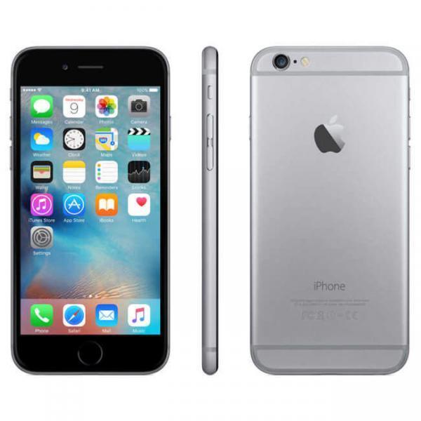 Estunt | estunt-apple-iphone-6-3 - Refurbished, Tweedehands, Gebruikt