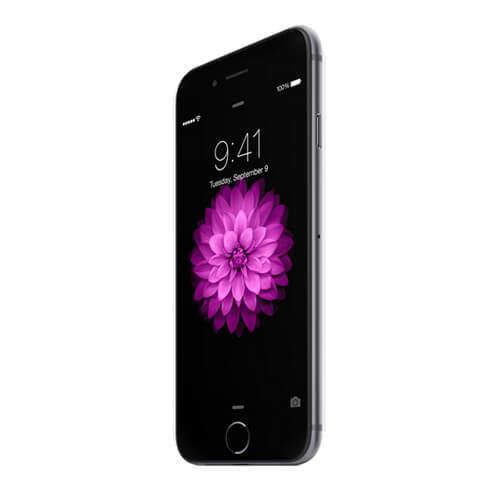 Estunt | estunt-apple-iphone-6-4 - Refurbished, Tweedehands, Gebruikt