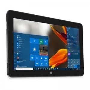 Estunt | Dell Venue 11 Pro