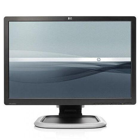 HP L1945wv kopen? Estunt | Refurbished, Tweedehands, Gebruikt