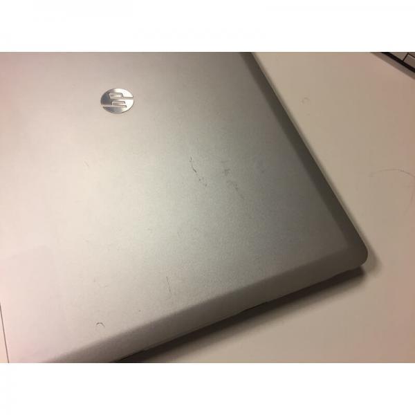 HP Folio 9470m kopen? Estunt | Refurbished, Tweedehands, Gebruikt