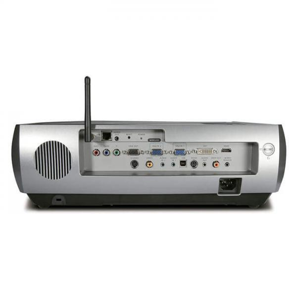Acer P7270i