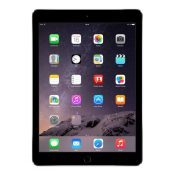 Estunt | Estunt-Apple-iPad-Air-1 - Refurbished, Tweedehands, Gebruikt