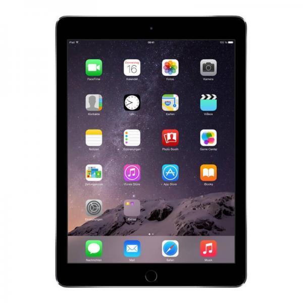 Apple iPad Air kopen? Estunt | Refurbished, Tweedehands, Gebruikt
