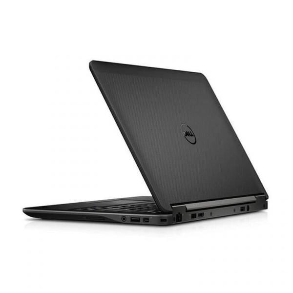 Dell Latitude E7440 kopen? Estunt | Refurbished, Tweedehands, Gebruikt