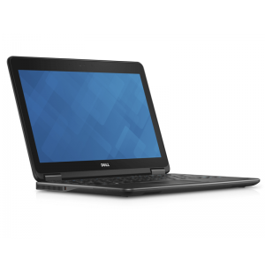 Estunt | Dell Latitude E7440