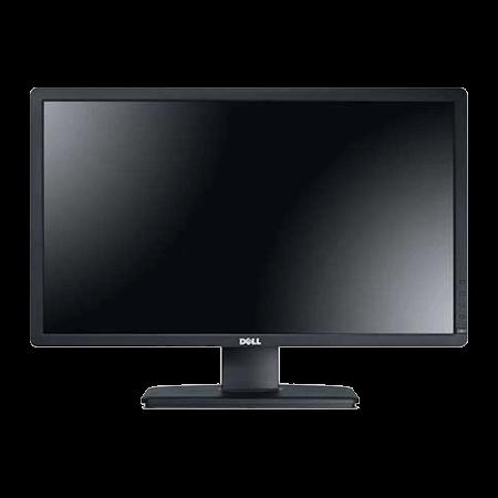Dell Professional U2312H