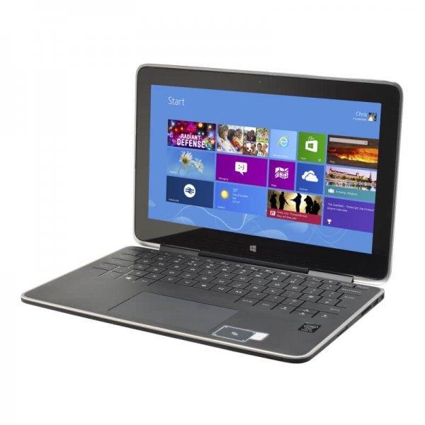 Dell XPS 11 Ultrabook kopen? Estunt | Refurbished, Tweedehands, Gebruikt