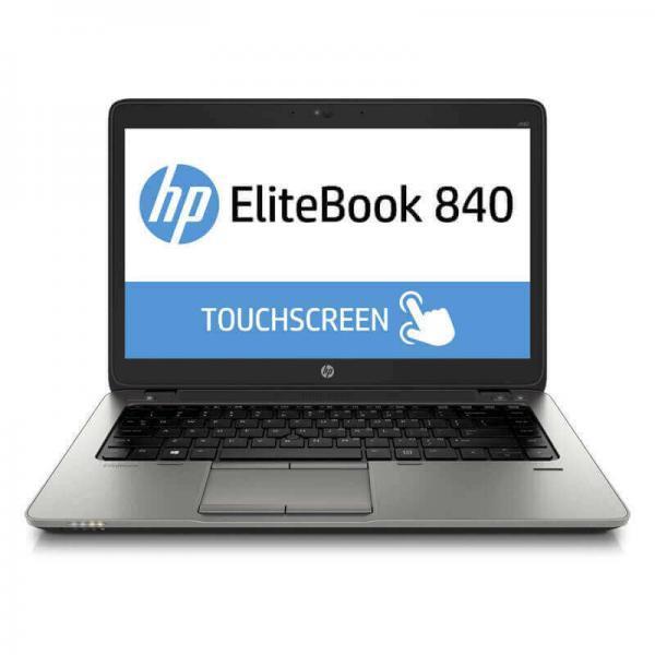 Estunt | Estunt-HP-Elitebook-840-G2-1 - Refurbished, Tweedehands, Gebruikt