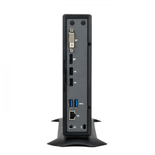 Dell Wyse Z90D7 kopen? Estunt | Refurbished, Tweedehands, Gebruikt