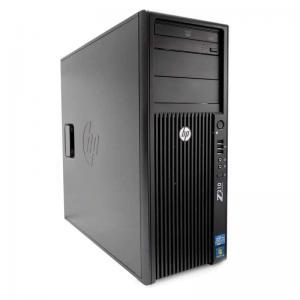 Estunt | HP Z200 Workstation