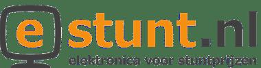 Estunt - Elektronica voor stuntprijzen