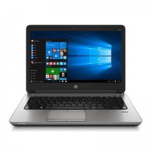 Estunt | HP ProBook 645 G1