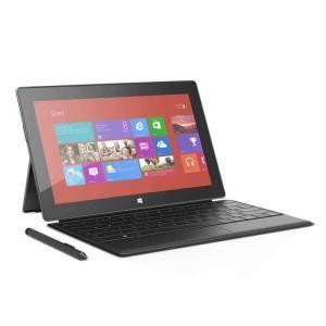 Estunt | Microsoft Surface Pro