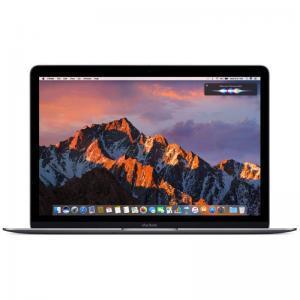 Estunt | Apple Macbook 12 Retina