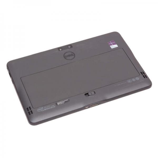 Dell Latitude 10 – ST2