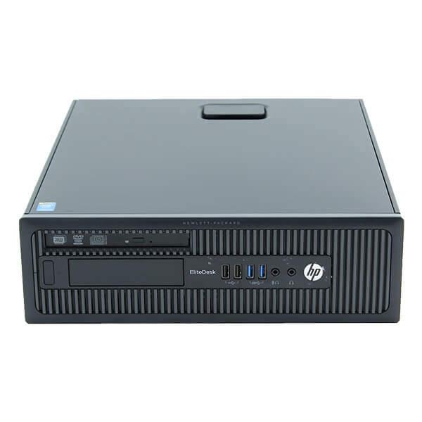 Estunt | HP EliteDesk 800 G1 SFF