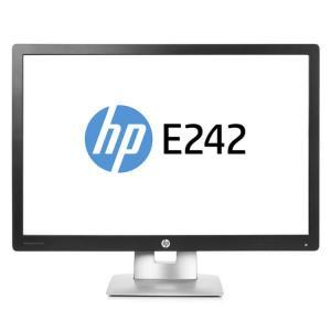 Estunt | HP EliteDisplay E242