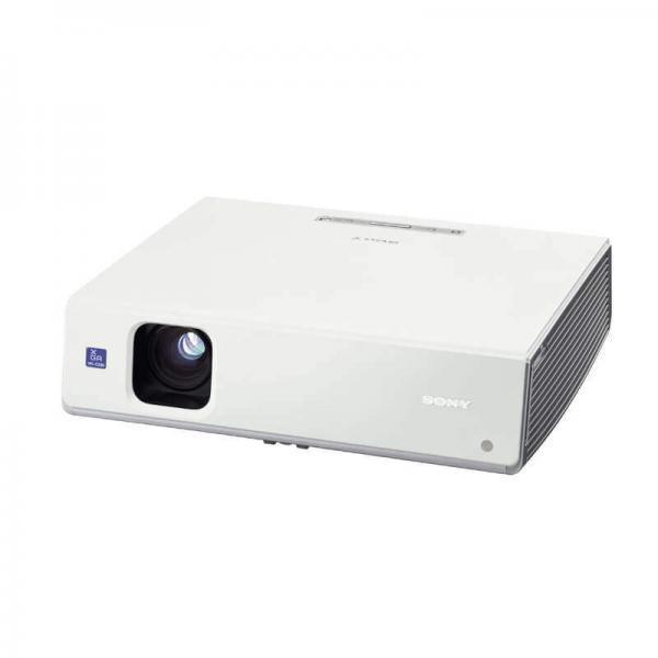 Sony VPL-CX86 kopen? Estunt | Refurbished, Tweedehands, Gebruikt
