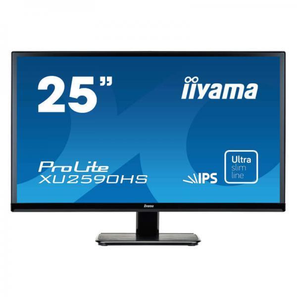 iiyama ProLite XU2590HS kopen? Estunt | Refurbished, Tweedehands, Gebruikt