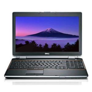 Estunt | Dell Latitude E6520