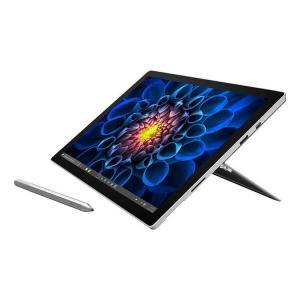 Estunt | Microsoft Surface Pro 4