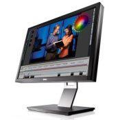 Dell Ultrasharp U2410 kopen? Estunt | Refurbished, Tweedehands, Gebruikt