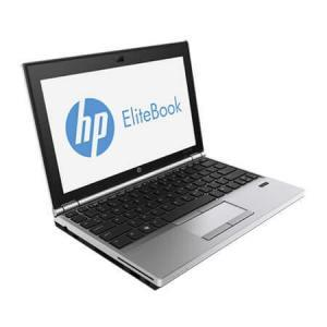 Estunt | HP Elitebook 2170p