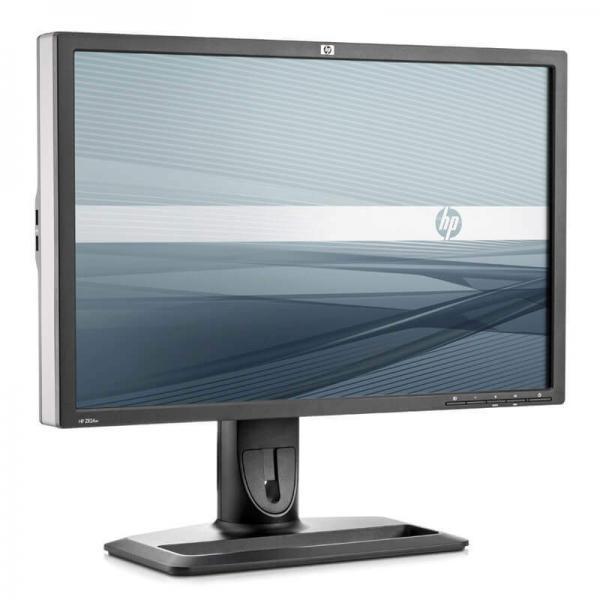 HP ZR24w kopen? Estunt | Refurbished, Tweedehands, Gebruikt