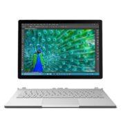 Microsoft Surface Book kopen? Estunt | Refurbished, Tweedehands, Gebruikt