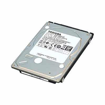 500GB 2,5'' schijf kopen? Estunt | Refurbished, Tweedehands, Gebruikt