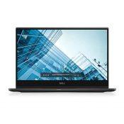 Dell Latitude 7370 kopen? Estunt | Refurbished, Tweedehands, Gebruikt